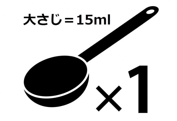 亜麻仁 油 の 効能